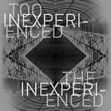 The Inexperienced - Too Inexperienced - great new psych pop album