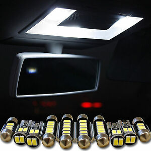 5630-PREMIUM-LED-Innenraumbeleuchtung-fuer-SEAT-Leon-1-2-3-1M-1P-5F-FR-Cupra-R
