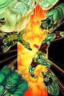 Astonishing X-Men: Vol. 4: Unstoppable by Marvel Comics (Paperback, 2008)