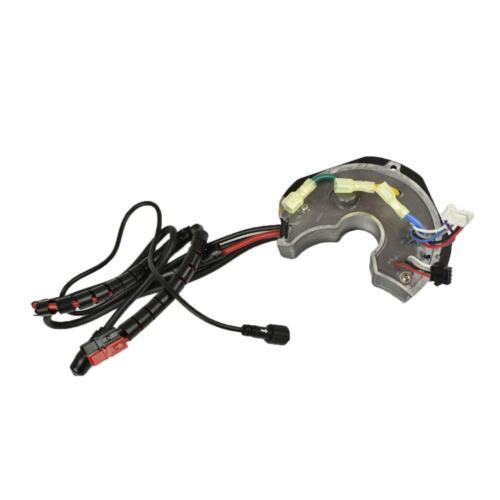 bafang BBS03 BBSHD 48V1000W 30A Steuerung für BBS03 Motor