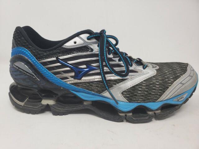 best mizuno running shoes mens trainers