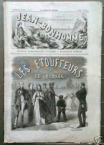 JEAN-BONHOMME-1863-n-6-Les-Etouffeurs-de-Londres