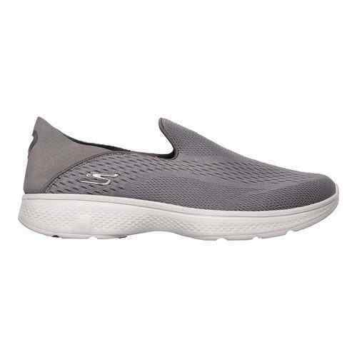 les chaussures de charbon noir dc pur se formateurs dc noir 2b4c6e