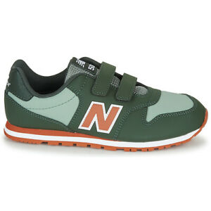new balance scarpe da bambino