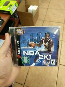 NBA-2K1-Sega-Dreamcast-2000