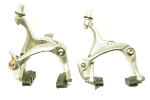 Racing Road Bike Q//R Alliage 47–57 mm Reach etriers de freins Recess Boulon RC469 vente P