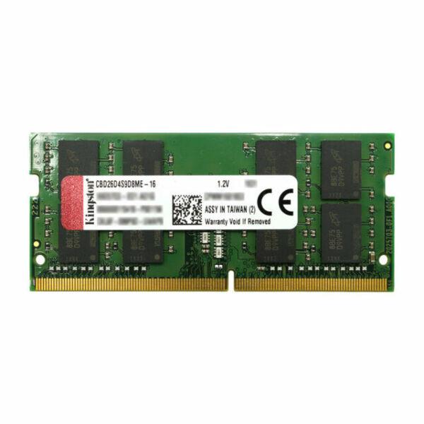 AT385301SRV-X1R11 Server Memory Ram DDR4 PC4-21300 2666Mhz ECC Registered RDIMM 2rx4 A-Tech 32GB Module for GIGABYTE R280-F3C