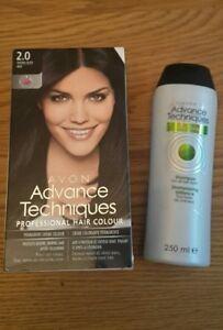 Avon-Hair-Colour
