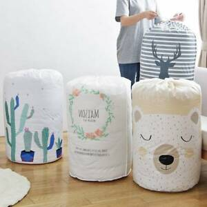 Home-Large-Organizer-storage-bag-Clothes-Packaging-Toy-packing-Bag-FT