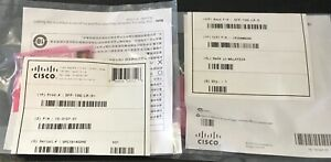 Cisco-SFP-10G-LR-S-10GBASE-LR-SFP-1310nm-10km-Transceiver-1-Year-Warranty
