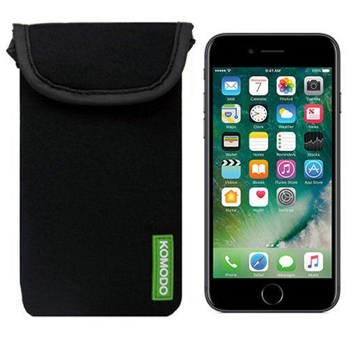 caseflex iphone 7 case