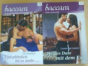 Baccara Romane