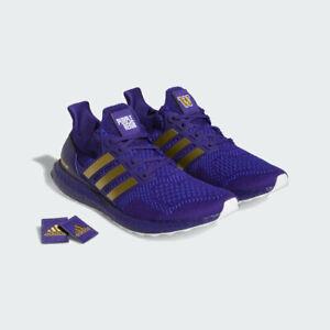 Adidas-Running-Washington-HUSKIES-ULTRABOOST-1-0-DNA-Shoes-FY5811