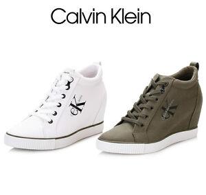 calvin klein shoes in ukraine the us trains companies