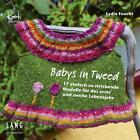 Babys in Tweed von Lydia Feucht (2015, Taschenbuch)