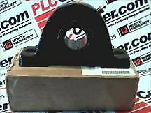 EMERSON KCL45-1-1 4   KCL45114 (NEW IN BOX)