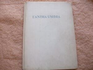 034-L-039-ANIMA-UMBRA-034-con-13-vedute-riprodotte-da-acqueforti-di-C-Celestini-1923