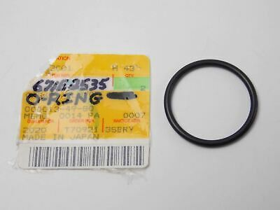 for KX80 KX85 KX100 1998-2002 set of 2 671E2535 Kawasaki O-Ring 35mm