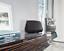 miniatuur 8 - DENON HEOS 5 HS2 (2.Gen) Speaker Bluetooth Wireless Hi-Res Audio BLACK
