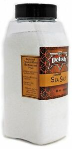 Coarse-Sea-Salt-Bulk-Food-Grade-by-Its-Delish-40-Oz-Large-Jar