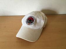 Used - Cap Gorra CLUB ESQUI NAUTICO Tremp Salas - One size - 100 % cotton  Usado