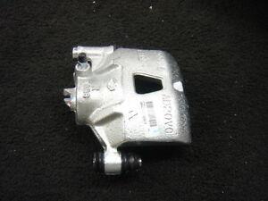 Pour NISSAN Patrol 4.2 i TD Y60 4.2 la compagnie montréalaise étrier frein arrière côté conducteur