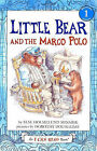 Little Bear and the Marco Polo by Else Holmelund Minarik (Hardback, 2010)