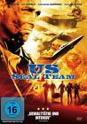 US Seal Team (2012)