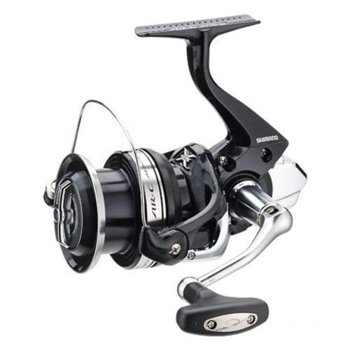 Shimano  14 AR-C AERO BB5000HG  Fishing REEL From JAPAN  wholesale price and reliable quality