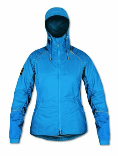 Paramo Mirada Women/'s Waterproof Jacket NEW RRP £250