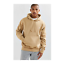 Women-039-s-Men-039-s-Champion-Hoodie-Long-Sleeve-Embroidered-Hooded-Leisure-Hoody thumbnail 18