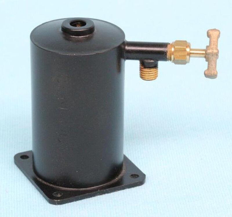 4271 greenical Refillable Gas Tank (1-1 4  Dia)