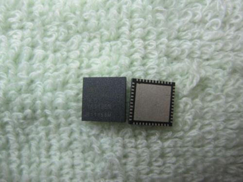 1 Piece New IDT 92HD94B2X5 NLG IDT92HD94B2X5NLG QFN48 IC Chip