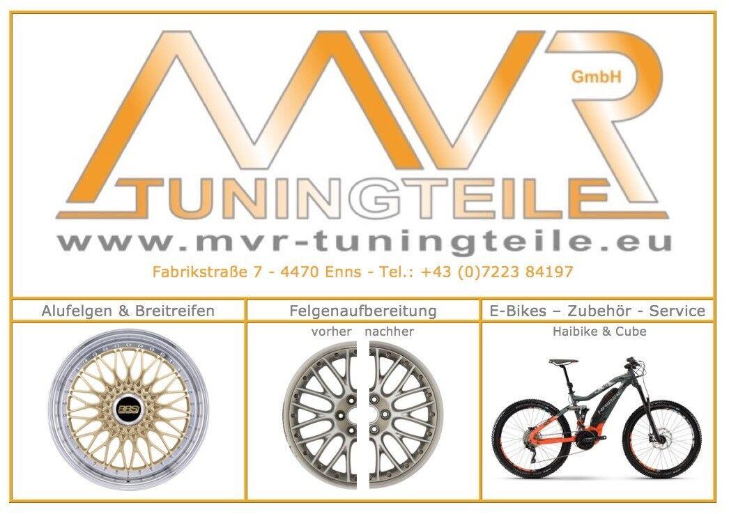 Fahrrad Ebike  Sattel Sattel  610 CrMo-Tube, 16 cm EAN: 4260086851057 7d47b9