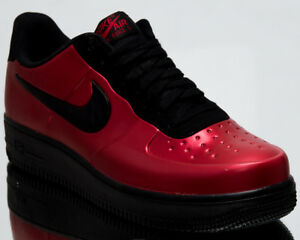 794c2b0003d ... gym red release date 2018 footwear nike sportswear 6cfa2 b1cf7  new  arrivals image is loading nike air force 1 foamposite pro cup men d8bb8  73349