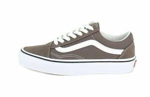Vans-Old-Skool-Falcon-True-White-VN0A38G1UKW