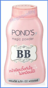 Pond-s-BB-Magic-Powder-Oil-Blemish-Control-Double-Uv-Protection-Face-Body-50-g