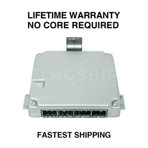 Engine Computer Programmed Plug/&Play 2005 Toyota Corolla 28014685 1.8L AT ECM