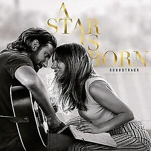 A-Star-Is-Born-Soundtrack-CD-Bradley-Cooper-Lady-Gaga-BRAND-NEW