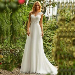 Spitze-Brautkleid-Hochzeitskleid-Kleid-Braut-Babycat-collection-sofort-BC651C-38