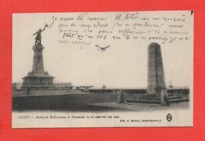 Valmy-Monument-de-Kellermann-and-the-Pyramid-where-Is-Encased-Sound-C-ur