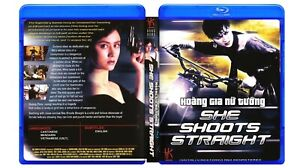 HOANG-GIA-NU-TUONG-She-Shoots-Straight-Phim-Le-HK-Blu-Ray-USLT-Can-Eng-Dub