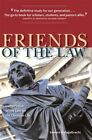 Friends of the Law: Luther's Use of the Law for the Christian Life by Edward A Engelbrecht (Paperback / softback, 2012)