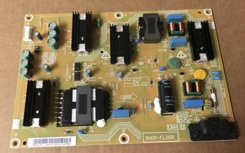 "Vizio Power Supply Board 056.04157.G031 FSP157-2F01 for D55-F2 55/"" 4K Smart TV"