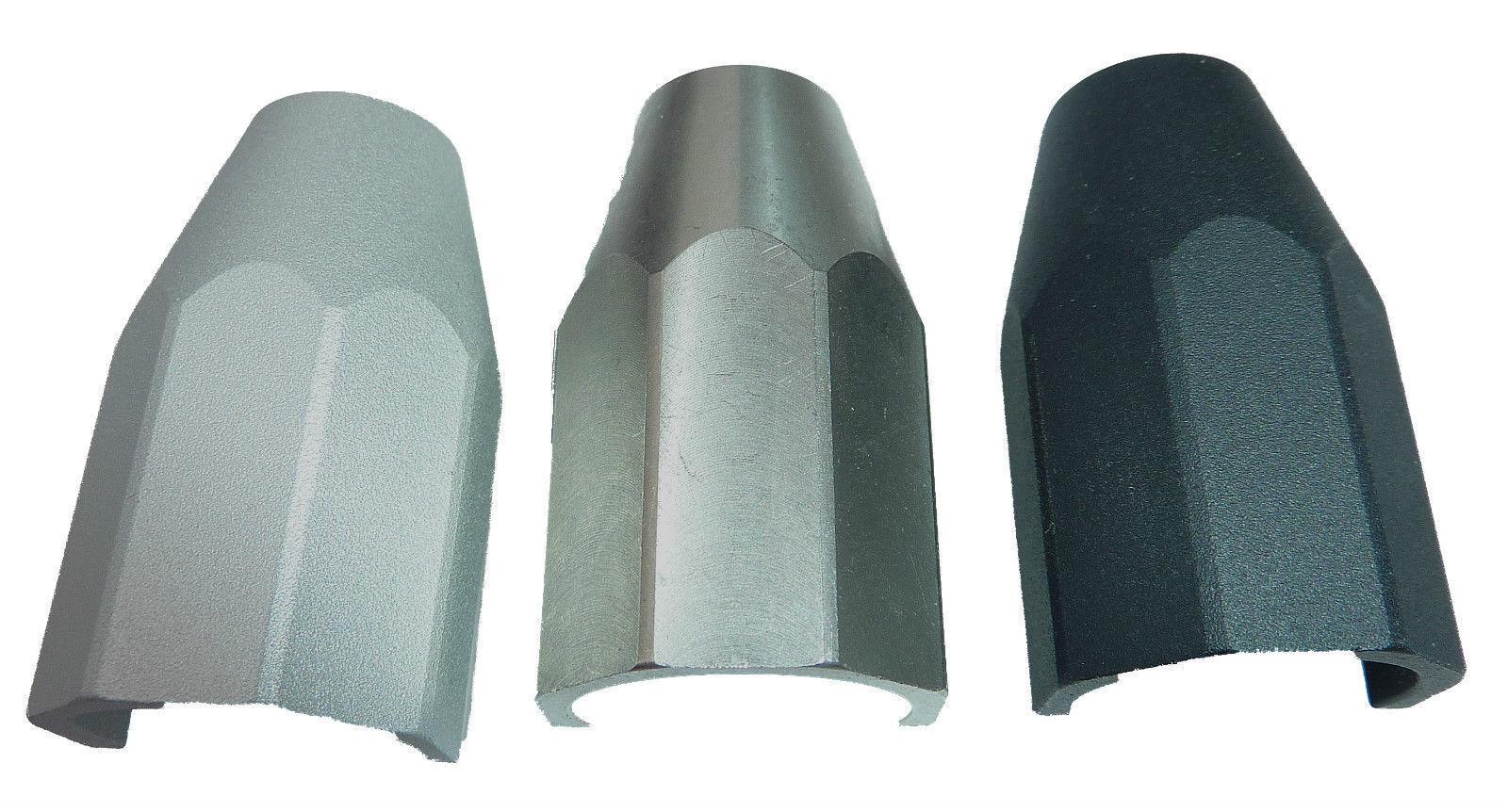 Tikka t3 t3x cubierta del perno del mercado de accesorios