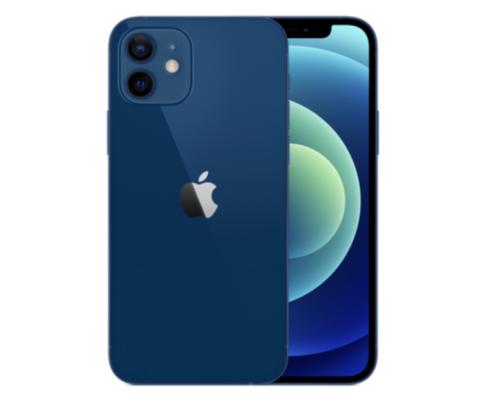 Apple-iPhone-12-mini-128GB-Blue-Unlocked