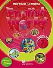 English World: Level 1: Teacher's Guide & Webcode Pack by Liz Hocking, Mary Bowen (Mixed media product, 2013)
