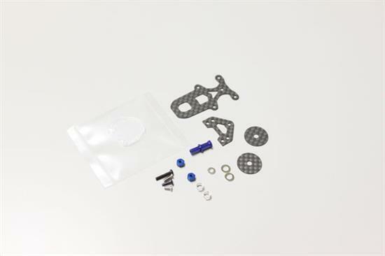 Kyosho Friction Shock Absorbers Mini-Z MR03 (RM) / K.MZW430