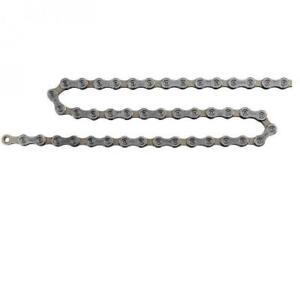 Chain-Deore-cn-hg54-10-V-Chain-Hg-X-116-Link-ICNHG54116I-Shimano-Bike-MTB-Stra