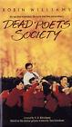 Dead Poet's Society by N.H. Kleinbaum (Paperback, 2006)